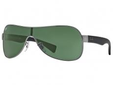 Slnečné okuliare Ray-Ban RB3471 - 004/71