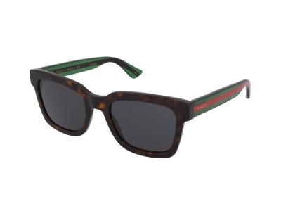 Gucci GG0001S-003