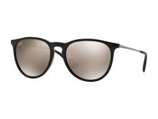 Slnečné okuliare Ray-Ban RB4171 - 601/5A