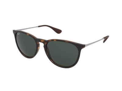 Slnečné okuliare Ray-Ban RB4171 - 710/71