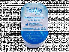 TopVue Daily (30šošoviek)