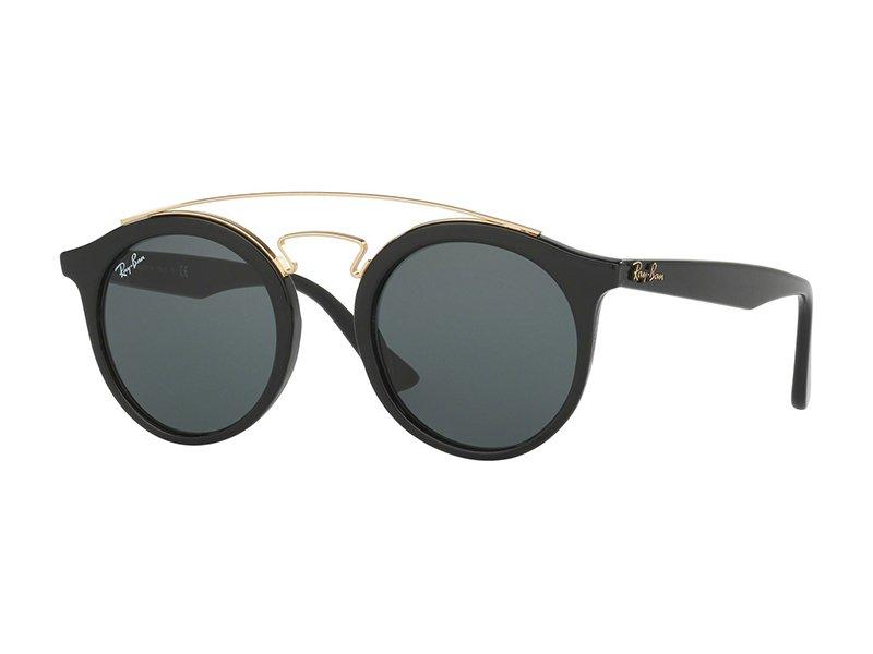 Slnečné okuliare Ray-Ban RB4256 - 601/71