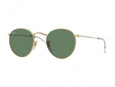 Slnečné okuliare Ray-Ban RB3447 - 001