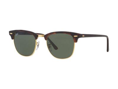 Slnečné okuliare Ray-Ban RB3016 - W0366