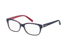 Tommy Hilfiger TH 1017 UNN