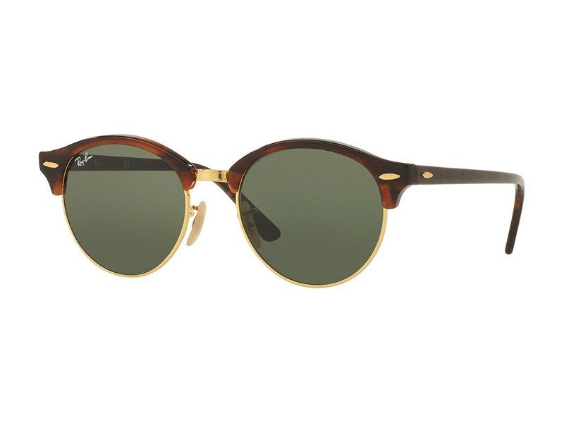 Slnečné okuliare Ray-Ban RB4246 - 990